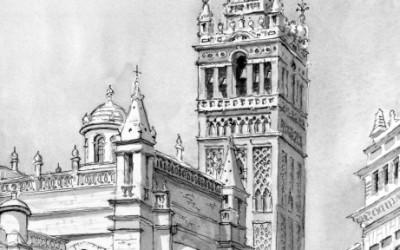 1  Seville