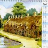 Cotswolds-Calendar-April-2018