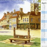Cotswolds-Calendar-April-2019