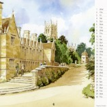 Cotswolds-Calendar-April-2020