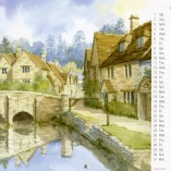 Cotswolds-Calendar-August.2020
