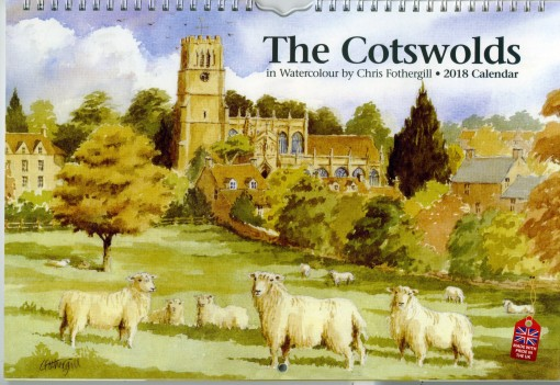 Cotswolds-Calendar-Cover-2018
