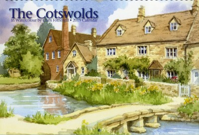 Cotswolds-Calendar-Cover-2019