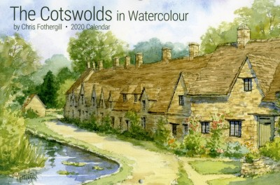 Cotswolds-Calendar-Cover-2020