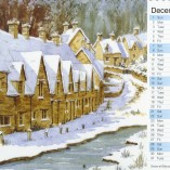 Cotswolds-Calendar-December-2019