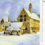 Cotswolds-Calendar-December-2020