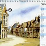 Cotswolds-Calendar-February-2018
