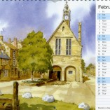 Cotswolds-Calendar-February-2019