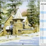 Cotswolds-Calendar-January-2018