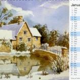Cotswolds-Calendar-January-2019