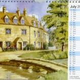 Cotswolds-Calendar-July-2018