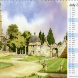 Cotswolds-Calendar-July-2019