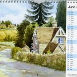 Cotswolds-Calendar-June-2018
