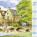Cotswolds-Calendar-June-2019