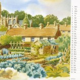Cotswolds-Calendar-June-2020