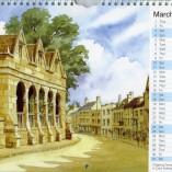 Cotswolds-Calendar-March-2018