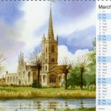 Cotswolds-Calendar-March-2019