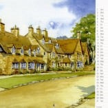 Cotswolds-Calendar-March-2020