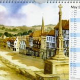 Cotswolds-Calendar-May-2018