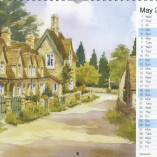 Cotswolds-Calendar-May-2019