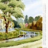 Cotswolds-Calendar-May-2020