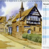 Cotswolds-Calendar-November-2018
