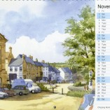 Cotswolds-Calendar-November-2019429