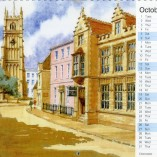 Cotswolds-Calendar-October-2019