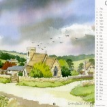 Cotswolds-Calendar-October-2020