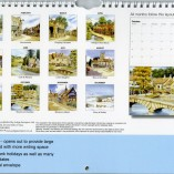 Cotswolds-Calendar-Overview-2018