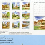 Cotswolds-Calendar-Overview-2019