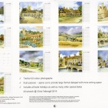 Cotswolds-Calendar-Overview-2020