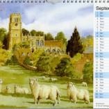 Cotswolds-Calendar-September-2018