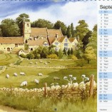 Cotswolds-Calendar-September-2019