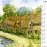 Cotswolds-Calendar-September-2020