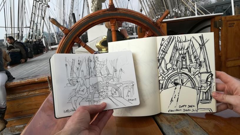 Cutty-Sark-sketches-2