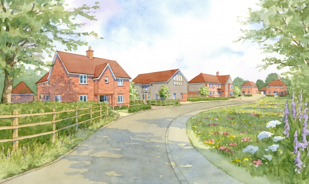 artist-impression-street-view-meadow-borders